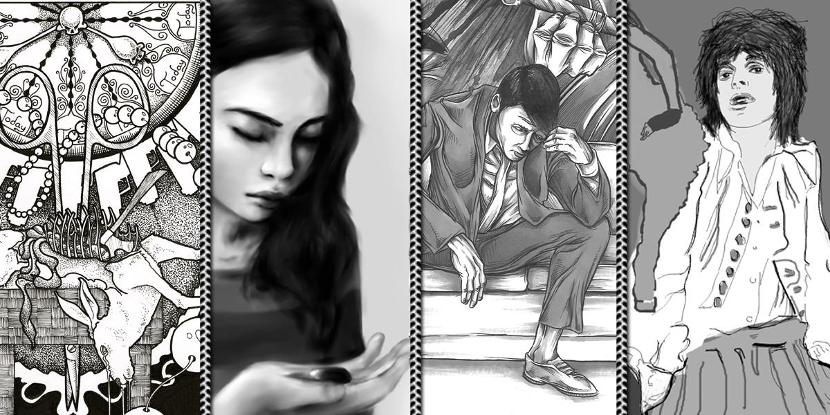 4 story sampler illustrations copy
