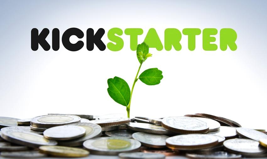 The-pitfalls-and-perils-of-Kickstarter