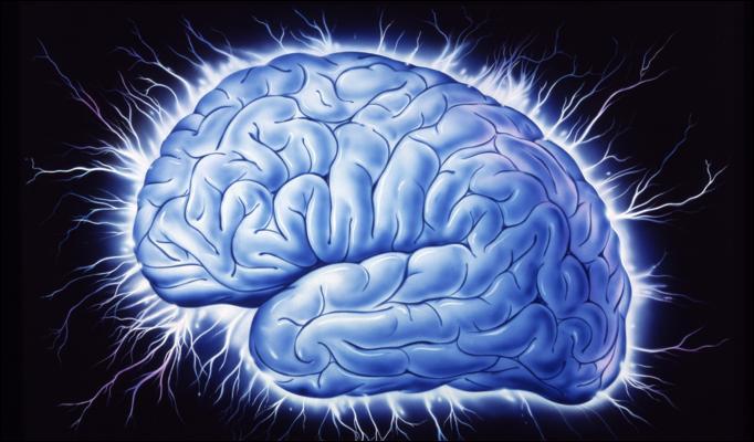 brain-power