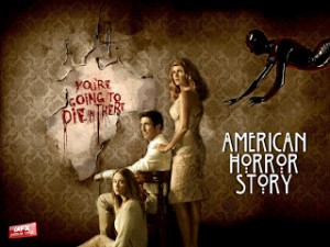 american_horror_story_wallpaper_by_jhontxu-d4j0664
