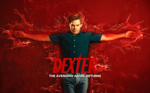 dexter_season_6_wallpaper_3_hd_by_inickeon-d4aqr6g