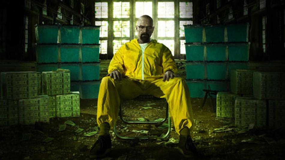 how-to-watch-breaking-bad-premiere-live-online-d0cd04f023
