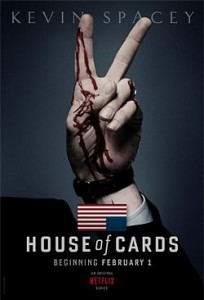250px-HouseofCardsposter