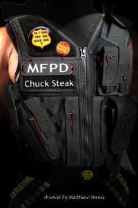 Chuck Steak 3-1