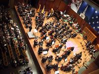 NY_Philharmonic_5_2K41