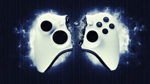 broken_xbox_controller_by_creativeedesigns-d50yhhz