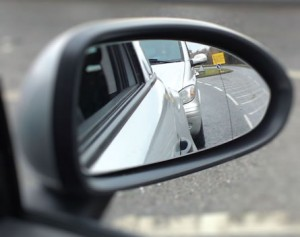 car-door-mirror