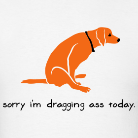 dragging-ass_design
