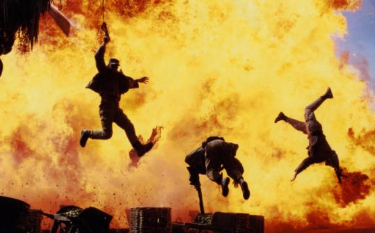 explosion-michael-bay