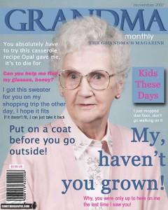 grandmamagazineviapizdazo4