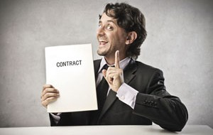 literary-agent-commission-contract