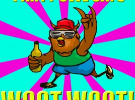 party_owl_says_woot_woot_by_nix916-d30iqop