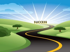 road_to_success1