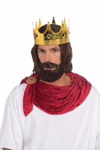 royal-king-wig-and-beard-set-667x1000